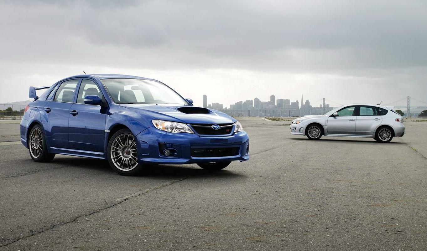 Car Hire Excess Insurance Reviews