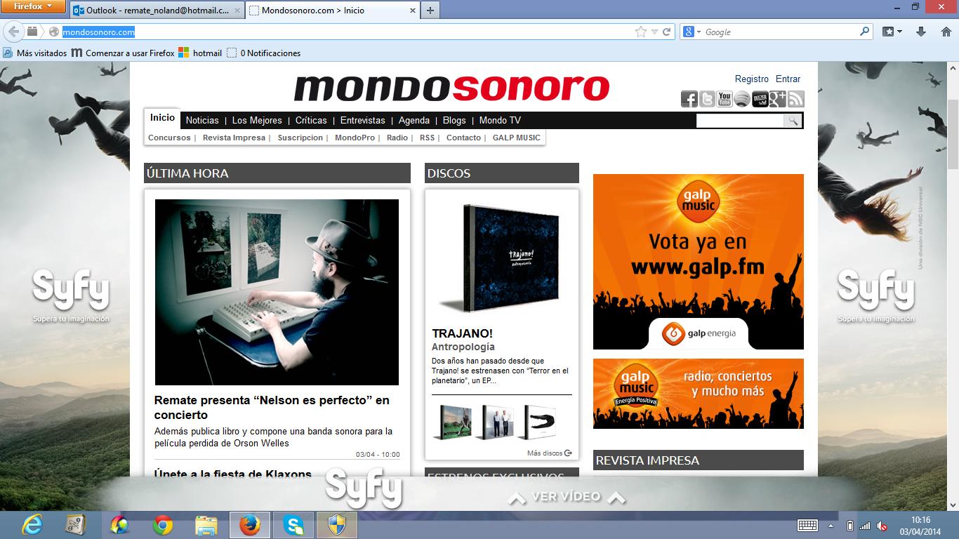 http://www.mondosonoro.com/Noticia/Remate-presenta-Nelson-es-perfecto-en-concierto/226600.aspx