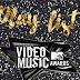 Playlist – VMA 2015