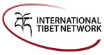 International Tibet Network News Digest and Analysis