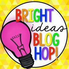 Bright Ideas for Teachers