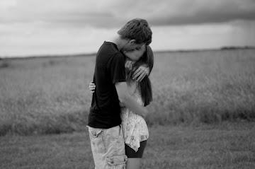 Te quiero cerca de mi.