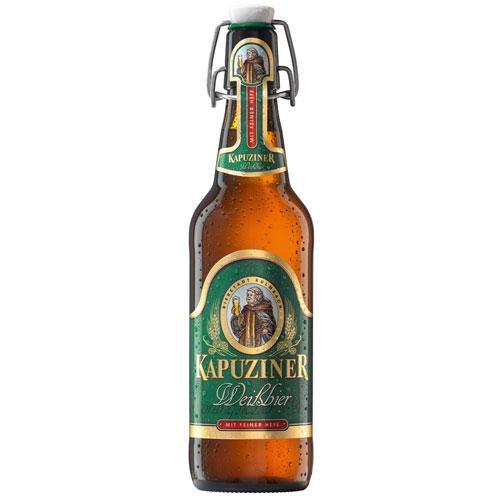 Con una botella - 1 7