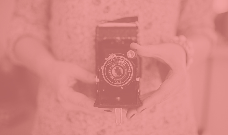 The 5 Biggest Misconceptions About Using Instagram for Business