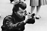 Giappone Anni 70 - In mostra alla galleria G70 a Milano foto di Mario De Biasi