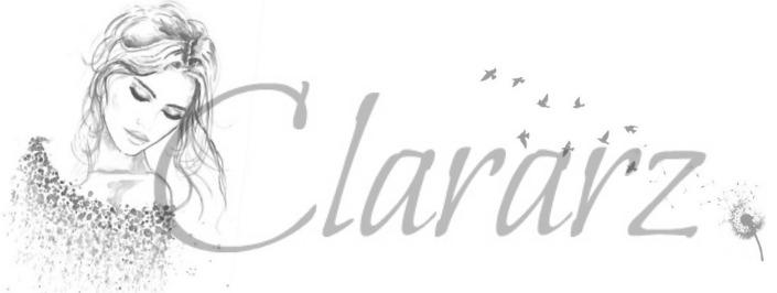 Clararz