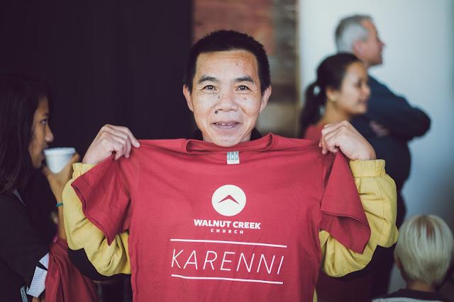 Karenni 2
