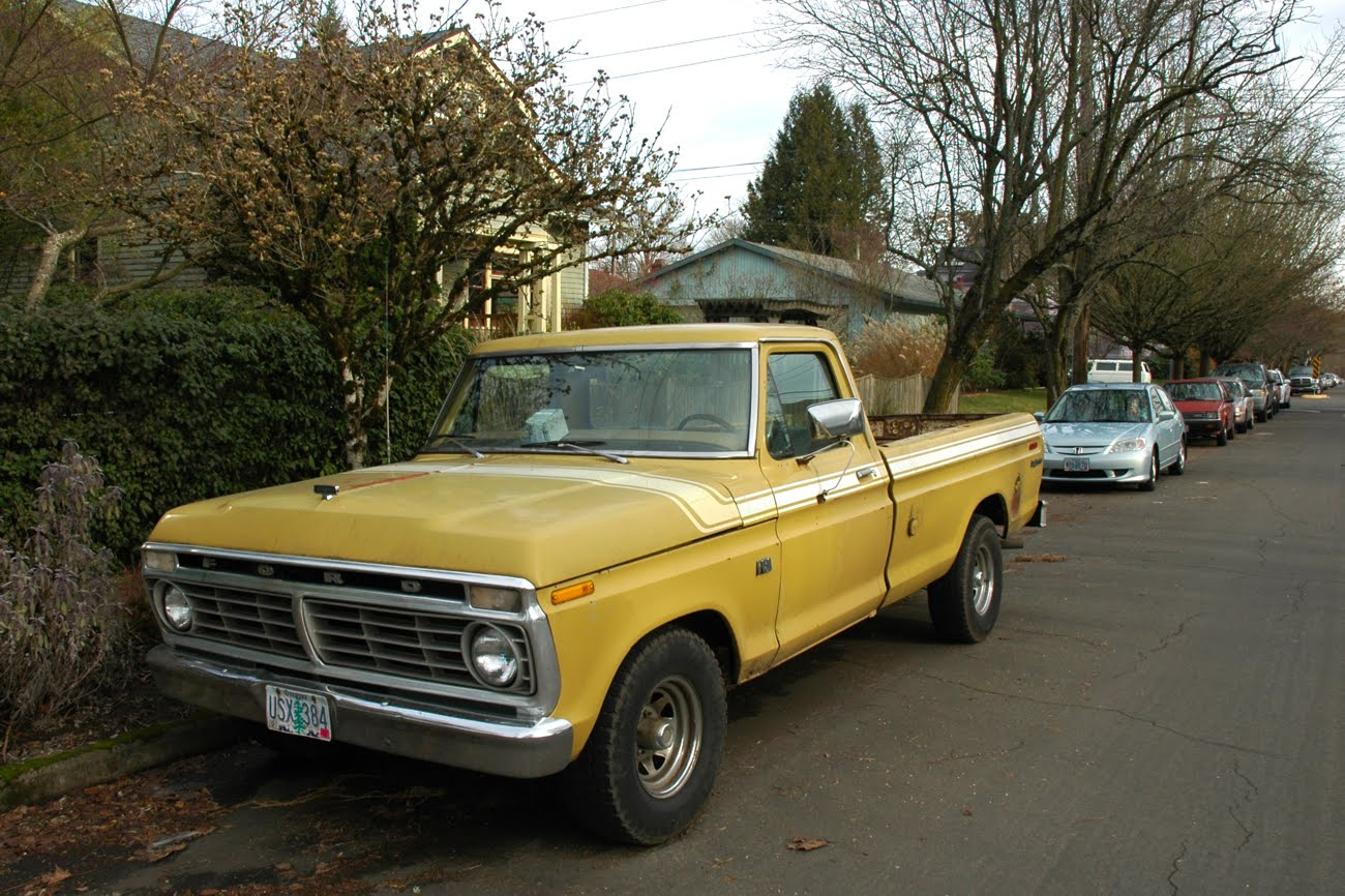 1973 1979 ford 4x4 trucks for sale autos post. Black Bedroom Furniture Sets. Home Design Ideas