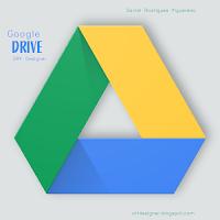 Drive DRF Designer
