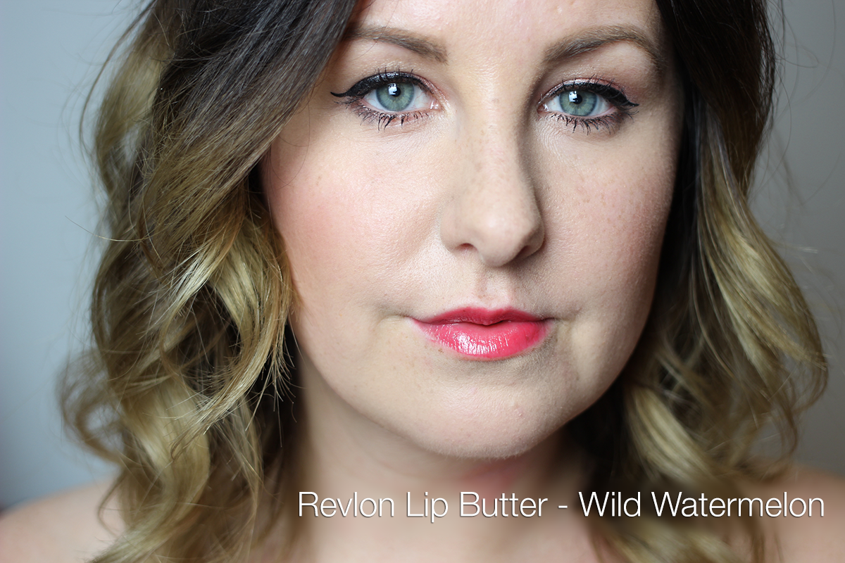revlon-lip-butter