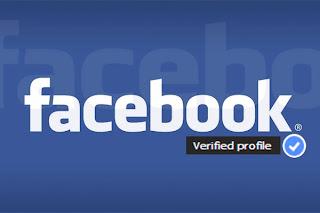 كيف تتأكد أن حسابك معرف على الفيسبوك لتفادي إغلاقه في أي وقت