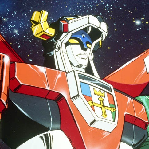 Tutti i robot giapponesi (parte III: 1981-1983)