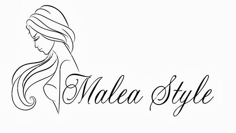 MALEAstyle