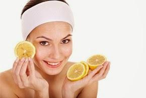 5 Manfaat Jeruk Lemon untuk Kesehatan dan Kecantikan