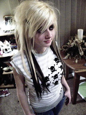 Latest Emo Hairstyles, Long Hairstyle 2011, Hairstyle 2011, New Long Hairstyle 2011, Celebrity Long Hairstyles 2142