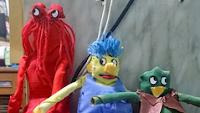 http://kazaki03.blogspot.com/2014/11/diy-dhmis-puppets.html