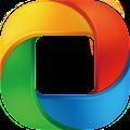 logo 360 Launcher