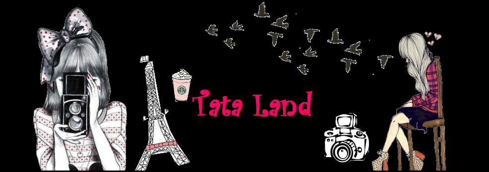 Tata Land