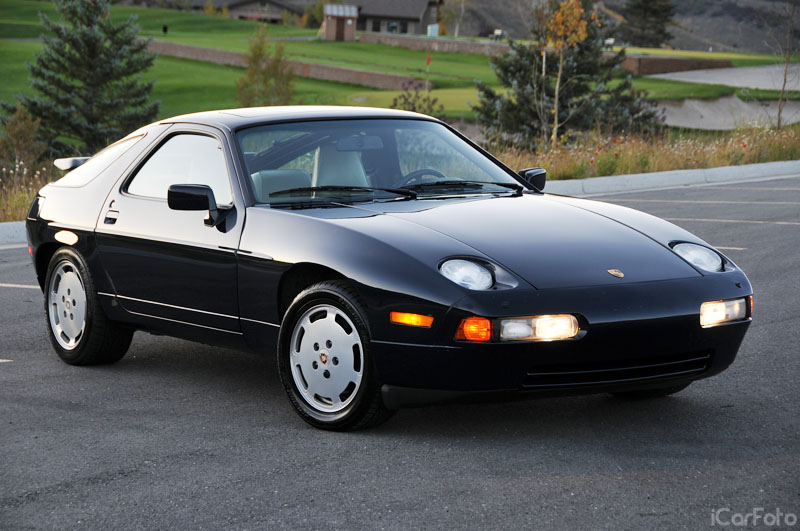 My life with porsches top 10 porsches that you can actually own and 6 1992 1995 968 yeah i owned one and will probably own one again the ultimate version of the 924944 line the 928 993 design elements make this look fandeluxe Gallery