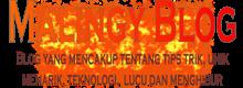 Malingy Blog