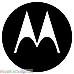 Daftar Harga Ponsel Motorola Terbaru 2013