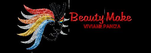 Beauty Make