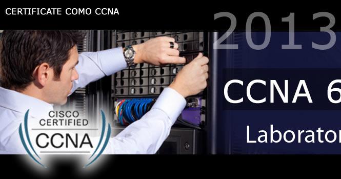 ccna 4 instructor lab manual pdf