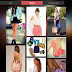 New social app aims to enable fashion discovery with easy tagging and shopping from fashion's top bloggers