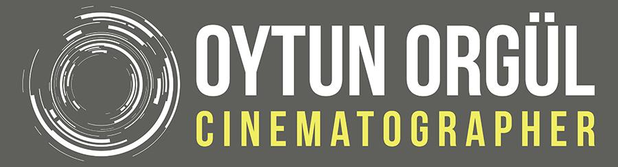 Oytun Orgül Videography