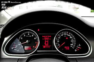 Audi Wiki S4