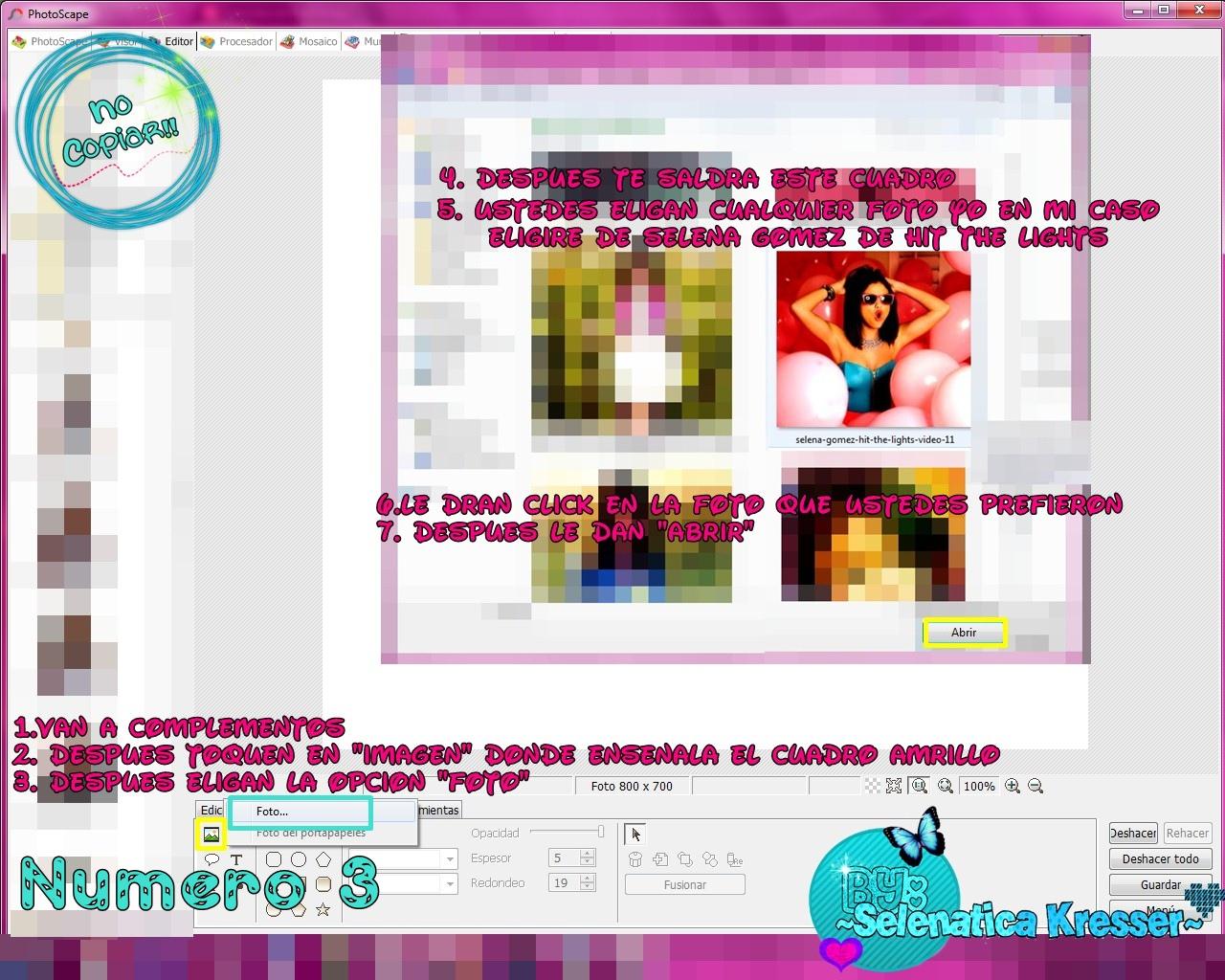 http://4.bp.blogspot.com/-AZ4mC20G7gA/T7hdZECrNmI/AAAAAAAAAF8/g6PlpD6UyJs/s1600/3.jpg