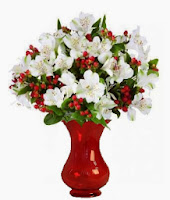 bloomex-holiday-alstroemeria