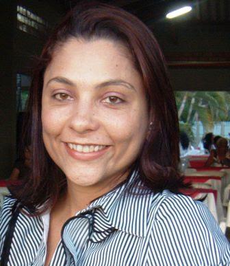 Rosana Pereira confirma a distribuição de preservativos a adolescentes e jovens nos postos de saúde do Quinari