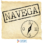 Navega-CEDEC