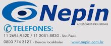 Nepin