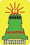 PATTRA & LM PATTRA - JAKARTA - INDONESIA ( 081382413382 - 081908896342 )