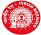 Central Railway Recruitment 2015 - 52 Sports Quota Posts rrccr.com