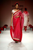 Lakme-Fashion-Show 3