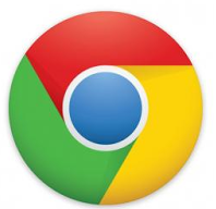 Download Google Chrome Offline Installer 2016