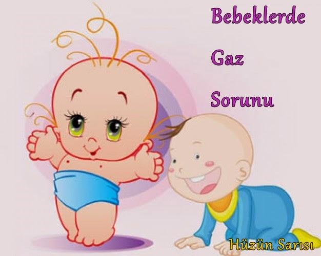 gazli-bebekler