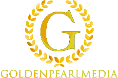 WELCOME TO GOLDEN PEARL MEDIA