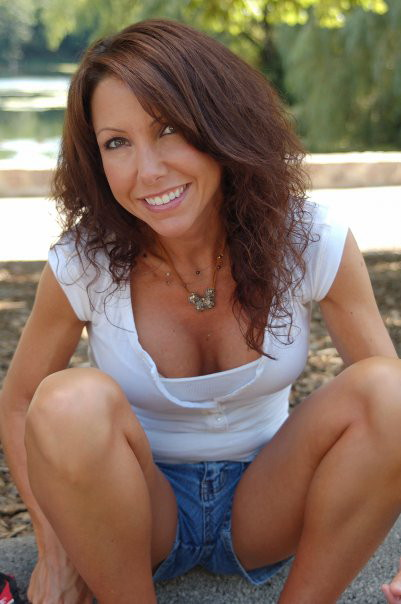 oshkosh single mature ladies 101 everyday places to meet single men by francesca hogi women are always asking me where are all the single men there are 124 million unmarried adults in the.