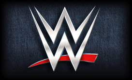 "Music » Download WWE Network Official Theme Song ""Cinema By Benny Benassi"" Free Mp3"