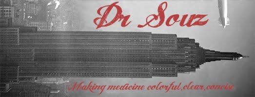 Dr. Souz
