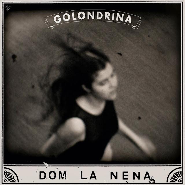 MusicLoad.Com presents Dom La Nena