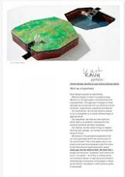 kauh portfolio 2004-2012 [English]