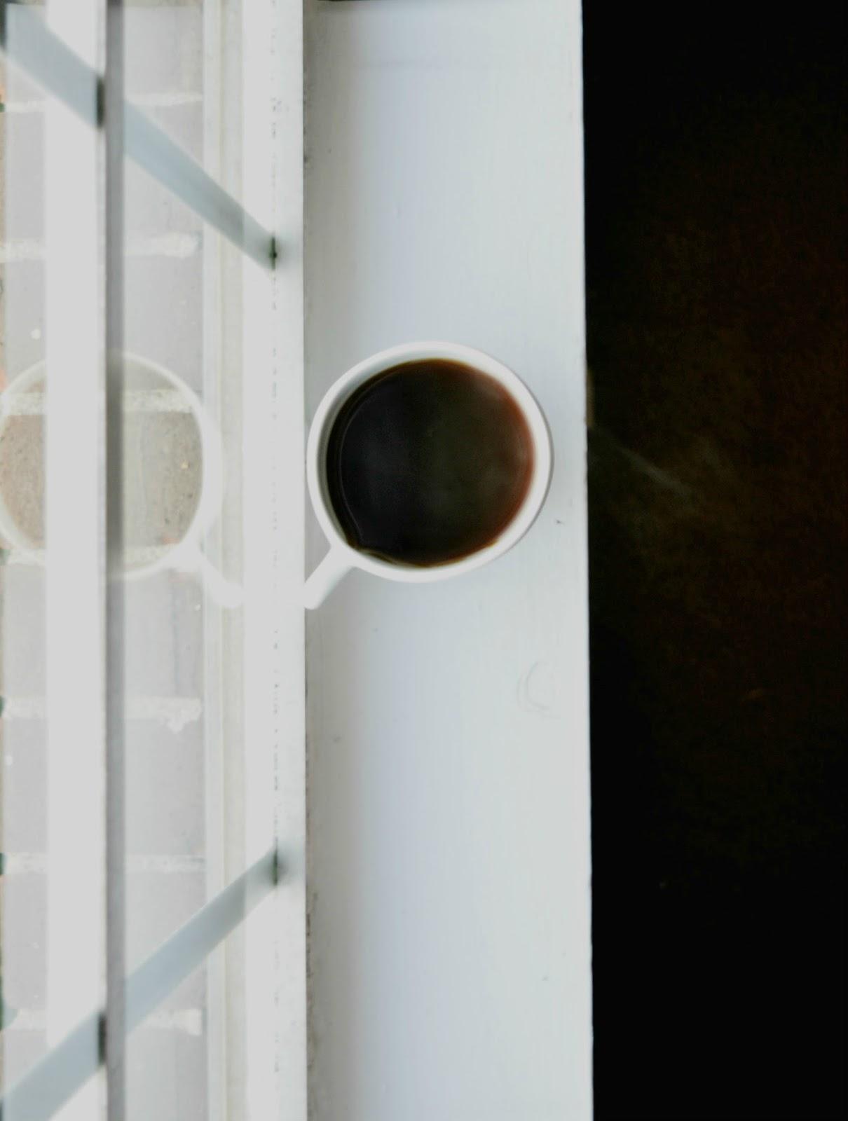 international coffee day, national coffee day, coffee photograph, celebrate national coffee day, celebrate international coffee day, quotes about coffee