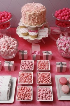 Valentine Day Party Ideas Atlas