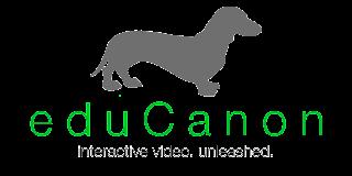 logo educanon