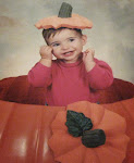 Love This Sweet Pumpkin!!!
